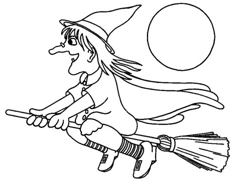 Hex Bug Coloring Pages Our Hallo-green Party Was a