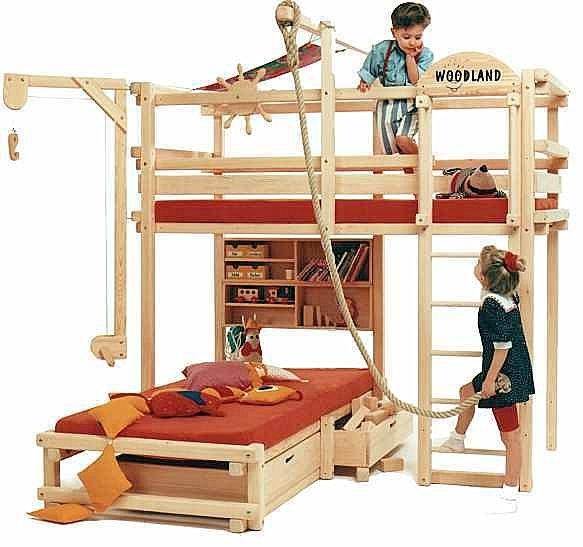 build a safe bunk bed wooden pdf wood hand plane flat64yam. Black Bedroom Furniture Sets. Home Design Ideas