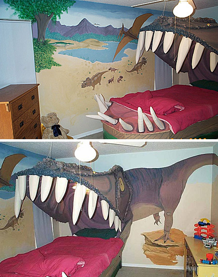 Tags bedrooms for children  beds  childrens beds Minneapolis  decorating  kids bedrooms  decorating kids rooms  dinosaur bed for kids  kids beds   Minneapolis. childrens beds Minneapolis