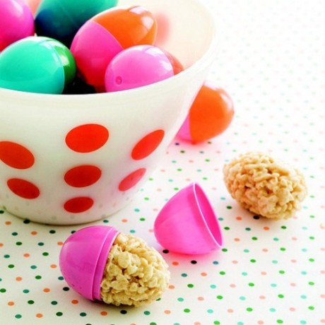 rice-krispie-eggs