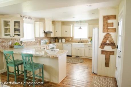 Kitchen Edited