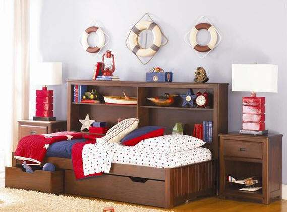 Diy full size bed plans with drawers download fine woodworking furniture plans misty97wvp - Fine bed plans images ...