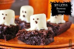 Boolicious-Brownie-Treats