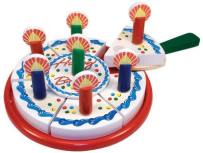 Pretend Birthday Cake at Totally Kids fun furniture and toys