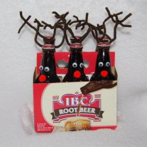 reideer-root-bear-at-totally-kids-fun-furniture-and-toys