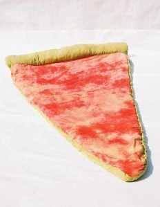 Pizza Starter