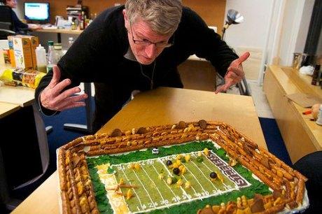 edible-stadium