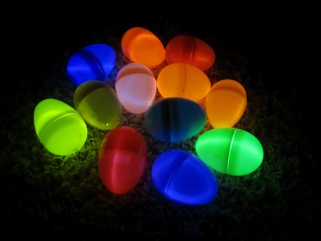 glow-eggs