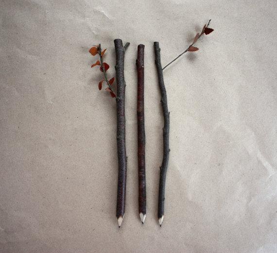 twg-pencils
