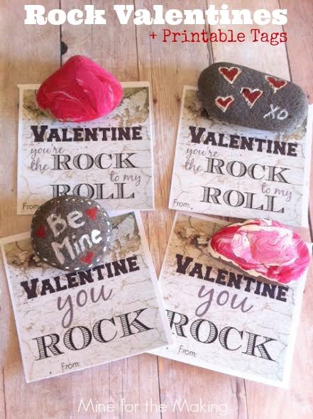 valentine-you-rock