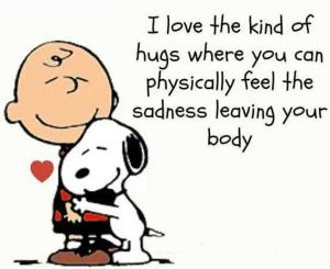 charlie-and-snoopy-hugs
