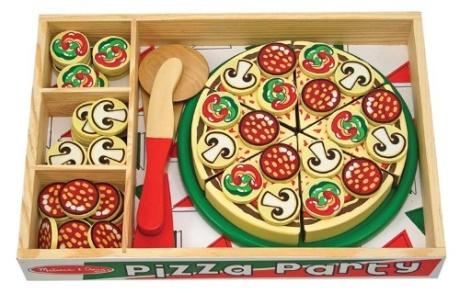 pizza-melissa-and-doug