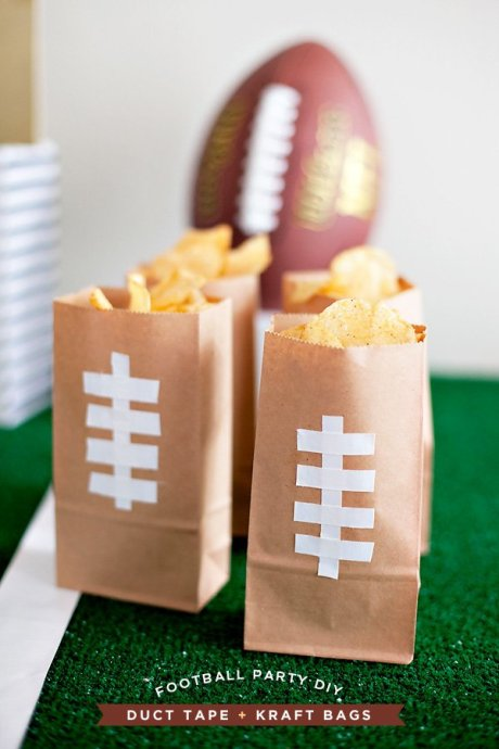 super-bowl-snack-bags