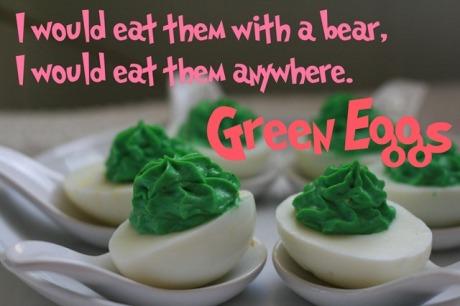green-eggs