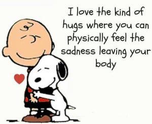 big-hugs