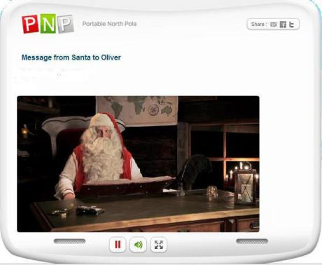 message-from-santa-at-totally-kids-fun-furniture-and-toys3