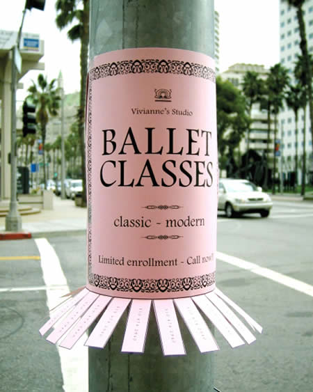 ballet-classses