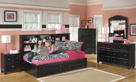 platt_grove_twin_big_bookcase_bed_2