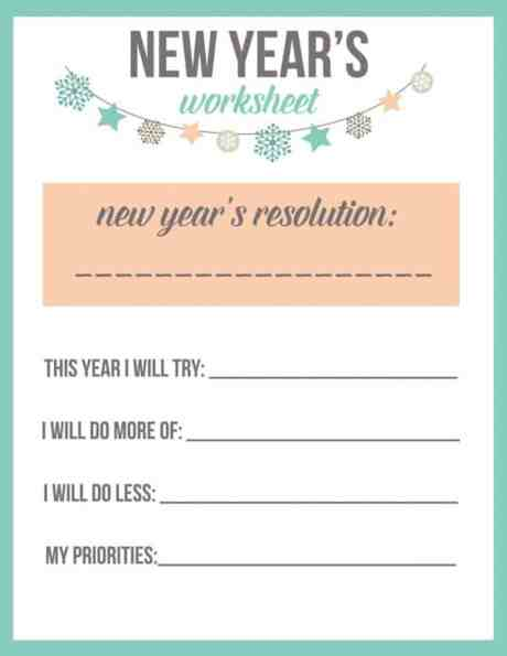New-Years-Resolution-Printable
