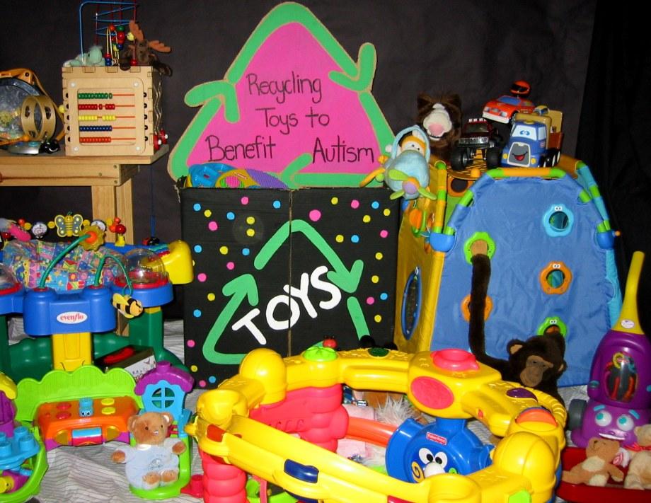 autism-toys