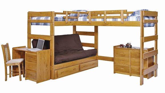 boone_sleeps_3_or_4_higher_l_shape_loft_bed_windsor-main_3
