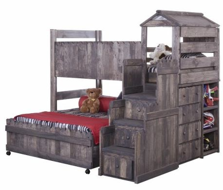 camp_wildwood_twin_fort_loft_bed_driftwood-main_1