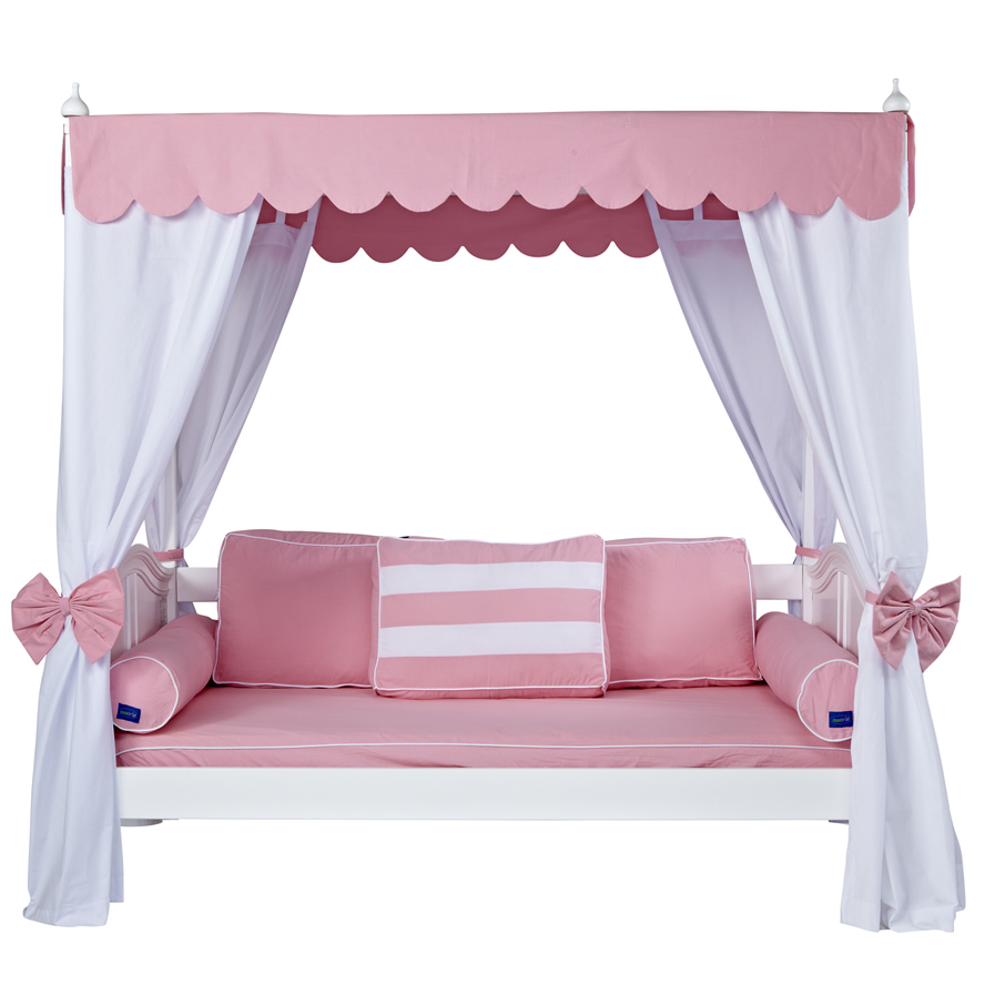 Princess Bed.jpg