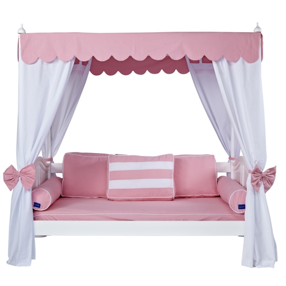 Princess Bed.jpg