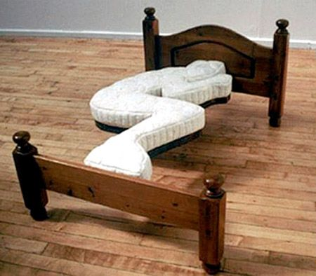 single-sleeper-bed