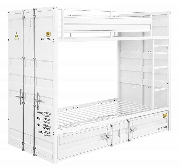 shipping_container_twin_white_metal_bunk_beds_1